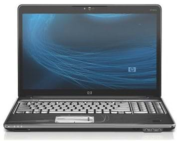 hp-laptop-notebook-computer