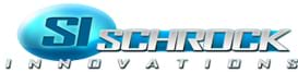 Schrock Innovations Logo