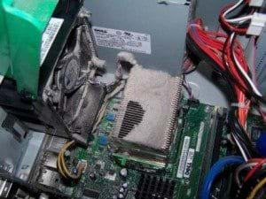 dirty-PC-before-maintenance-checkup