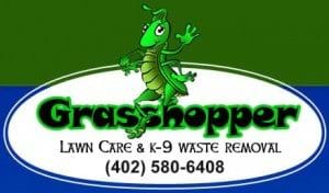 Lincoln's Lawn Care and K9 Waste Company Selects Schrock ...