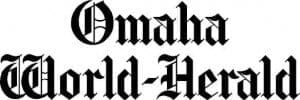 omaha-world-herald