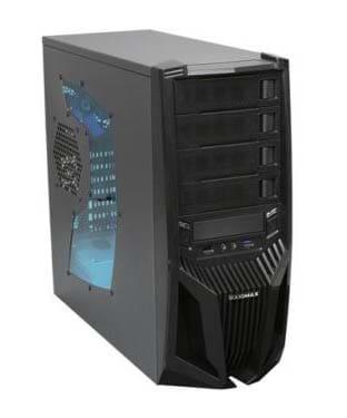 Modular Computer