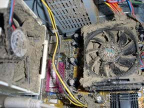 dirty_computer