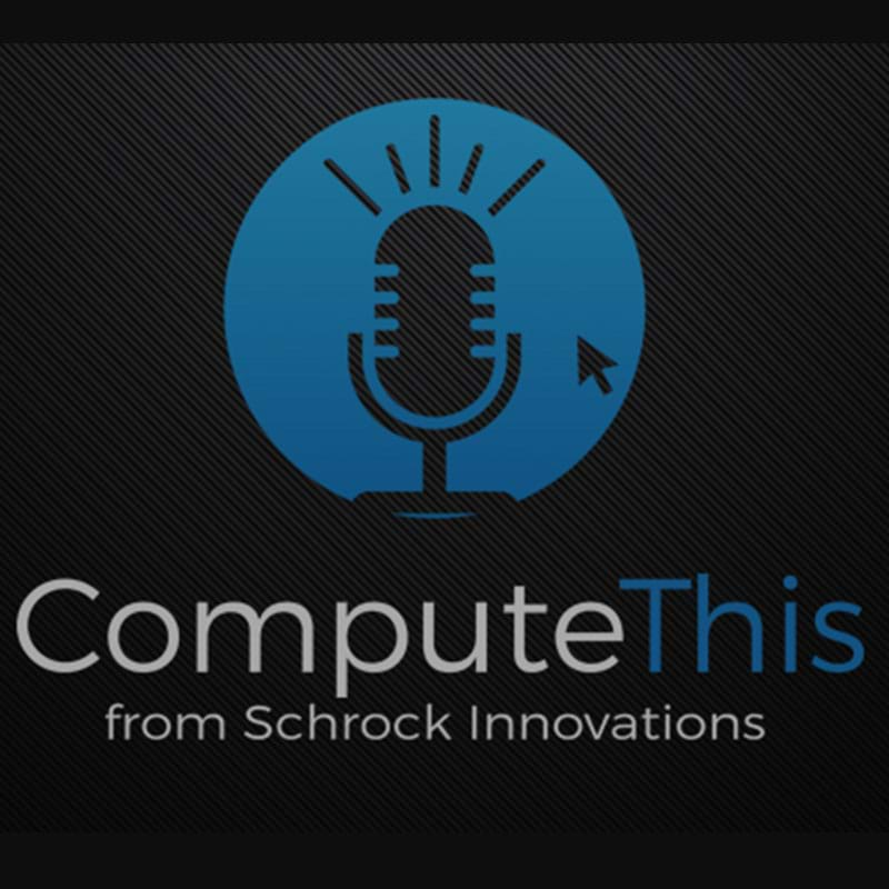 computthissquare2 radio