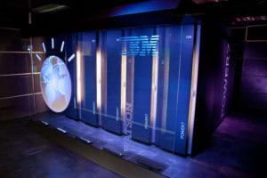 IBM Patents Email Auto Responder